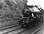 Night-Mail 1936 GPO documentary train at speed.jpg