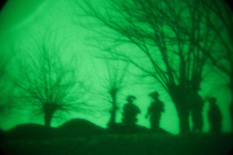 800px-Night_operation_130223-A-FN371-009.jpg