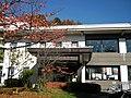 Nihonmatsu City Nihonmatsu Library.jpg