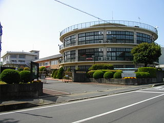 Higher education institution in Gunma Prefecture, Japan