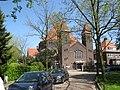 Nijmegen-bergendalseweg-184196.jpg