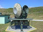 Nike Missile Site SF-88 (3605022292).jpg