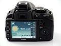 Nikon D3100 DSCF1306FP.jpg