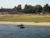 Bestand:Nile-River-Cruise.ogv