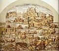 Nile Mosaic.jpg