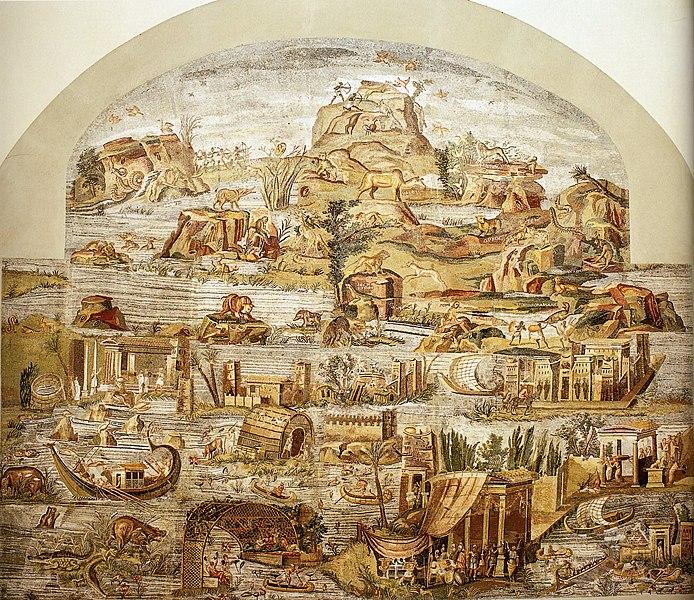File:Nile Mosaic.jpg