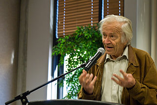 Nils Christie Norwegian sociologist and criminologist