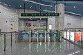 Ningbo Railway Station, NBRT, 2020-12-26 08.jpg