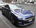 Nissan GTR (31629683490).jpg
