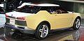 Nissan IDx Freeflow rear.jpg