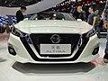 Nissan Teana IV (Altima) 002.jpg