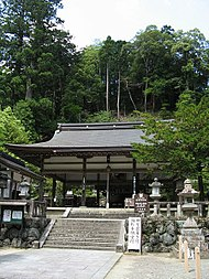 Niukawakami Shrine.jpg