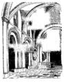 Noções elementares de archeologia fig143.png