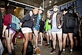 No Pants Skytrain Ride 2015 (15639702863).jpg