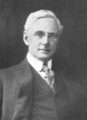 Noble Foster Hoggson.png