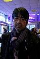 Nobuhiro Suwa, Viennale 2009.jpg