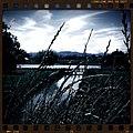 Noda Shinden, Mizuho, Gifu Prefecture 501-0232, Japan - panoramio (3).jpg