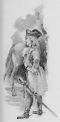 Nodier - Thérèse Aubert, 1896 099.png