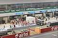 Noida F1 2013, Indian Grand Prix(Ank Kumar, Infosys Limited ) 15.jpg