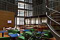Nokia headquarters (6).jpg
