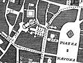 Nolli 1748 Santa Maria dell'Anima.JPG