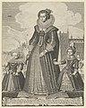 Noord-Hollands Archief, Collectie Voorhelm Schneevoogt, NL-HlmNHA 53010007.JPG
