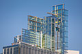 Nord-LB office building tower top west Hanover Germany.jpg