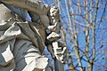 Nordkirchen 2010-100307-10877-Burgallee-Mars.jpg