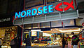 Nordsee L1020264 (4008044726).jpg