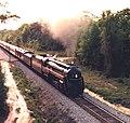 Norfolk & Western 4-8-4 611.jpg