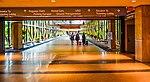 Norfolk International Airport (29958582788).jpg