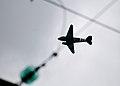 Normandy 10 Angoville-au-Plain Liberty Jump Team (4824149003).jpg