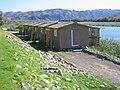 Norotshama rivercabin.jpg