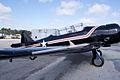 North American T-6G Texan RSide TICO 13March2010 (14576326686).jpg