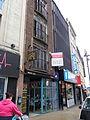 North Bar, New Briggate, Leeds (12th April 2014).jpg
