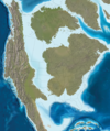 North america 75mya.png