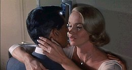 North by Northwest movie trailer screenshot (23).jpg