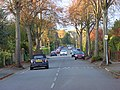Northcourt Avenue, Reading - geograph.org.uk - 611938.jpg