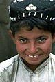Northern Pakistan (430256327).jpg
