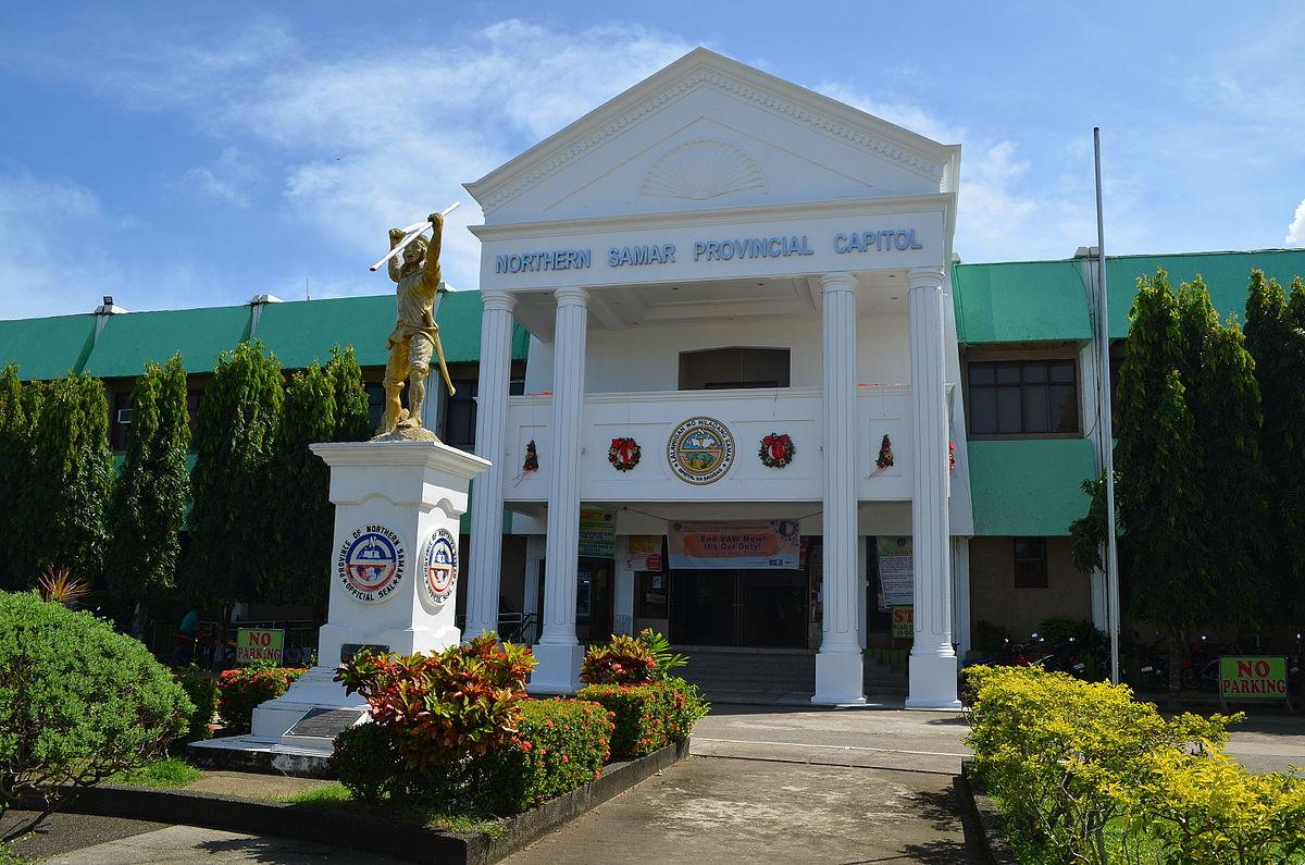 Ang hookup daan coordinating centers davao