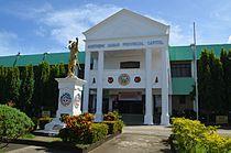 Northern Samar Provincial Capitol 01.JPG