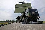 Northern Strike 15 150729-Z-FN720-011.jpg