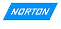 Norton CMJN.jpg