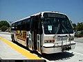 Norwalk Transit System NovaBus RTS 7044.jpg