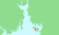 Norway - Asmaløy.png