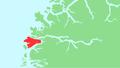 Norway - Bremangerlandet.png