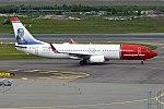 Norwegian (N.F.S. Grundtvig livery), EI-FJB (31790479796).jpg