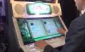 Nostalgia arcade machine player.png