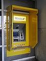 Nosto pankkiautomaatti 20190410.jpg
