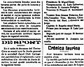 Nota prensa futbol cartagena 1906 24 Sept.jpg
